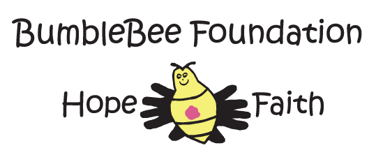 Bumble-Bee_Foundation-Logo.png