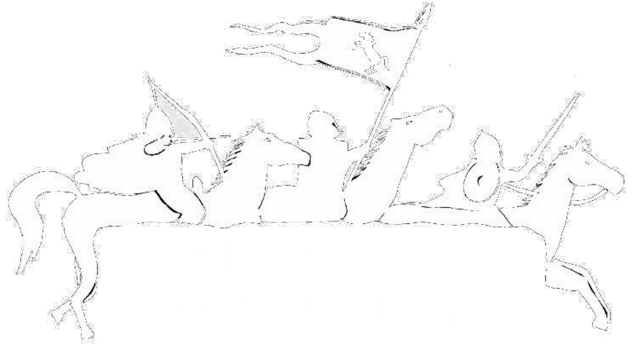 Fell & Fair Productions