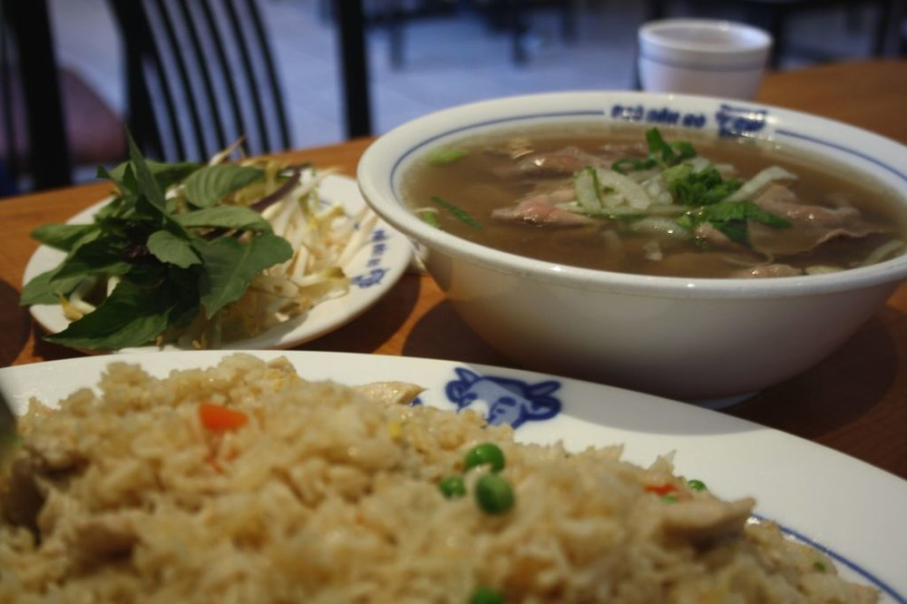 Photo: The Niagara Local (http://theniagaralocal.com/review/pho-dau-bo/)