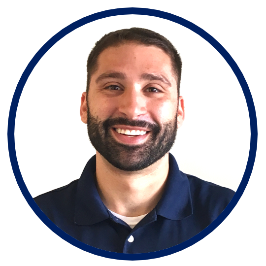 Thomas Pavlica, Co-founder & COO   Thomas Pavlica is co-founder and COO of MJ Wooly Biotech. Thomas possesses over 16 years of entrepreneurial and sales experience.