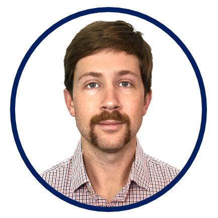 Garrett Wheaton, Chief Compliance officer   Dr. Garrett Wheaton is the Chief Science Officer of MJ Wooly Biotech. He is a professional in compound isolation, quality control and analytical development all of which are essential for MJ Wooly Biotech's product development.