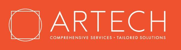 Artech logo.jpg