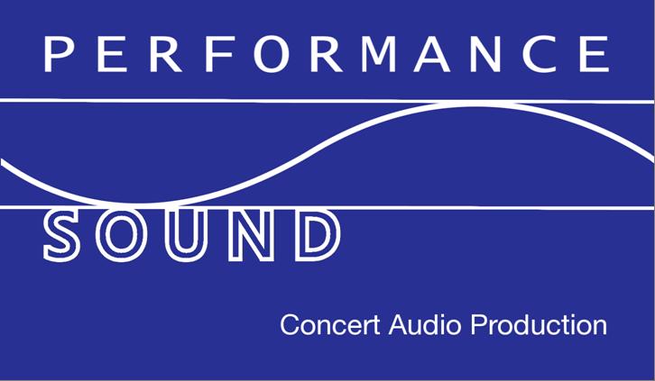 Performance Sound logo.png