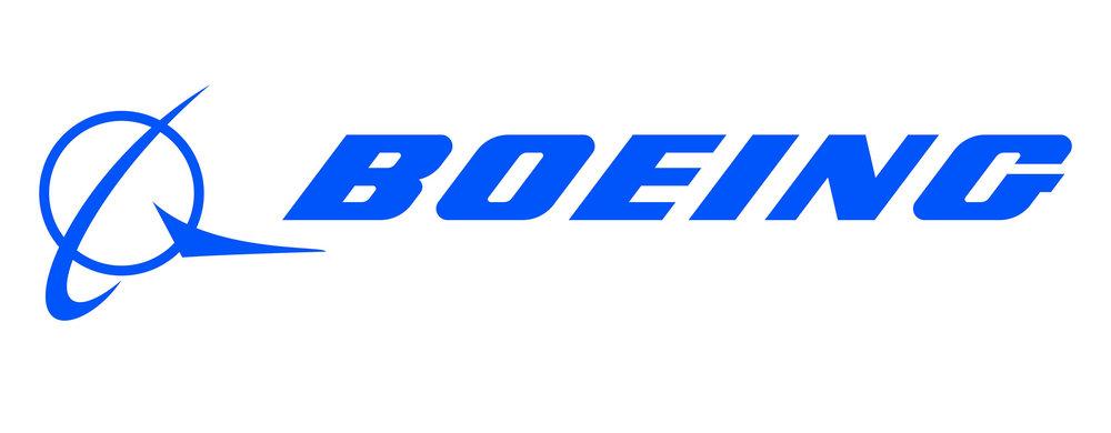 boeing-logo-zx58.jpeg