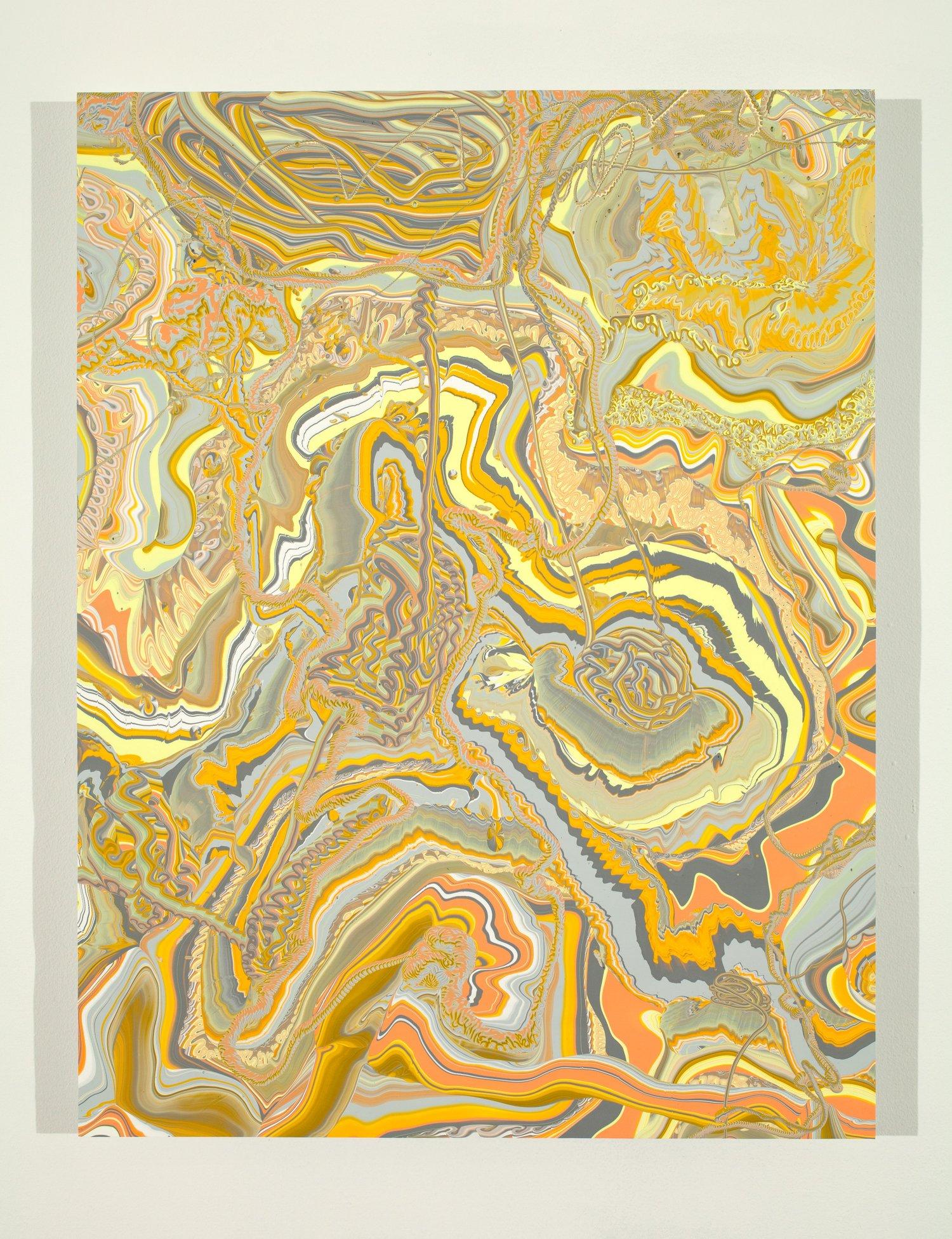 ARTWORK — Artist Trust 2019 Benefit Art Auction