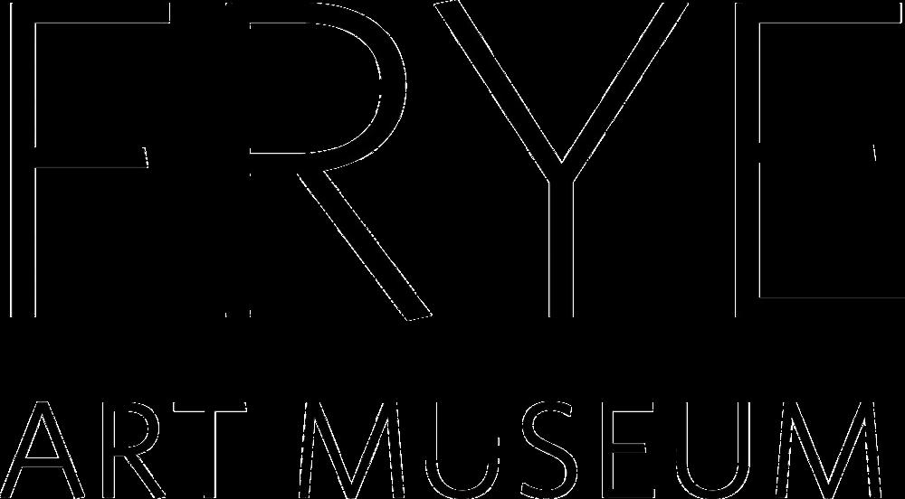 logo-frye.png