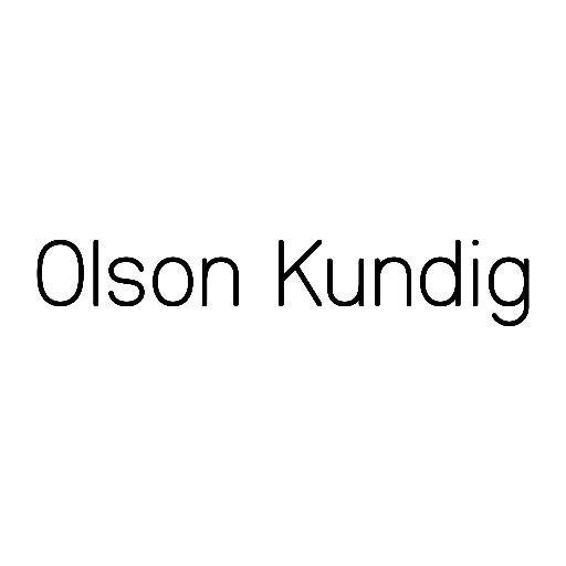 olson_thumb.jpg