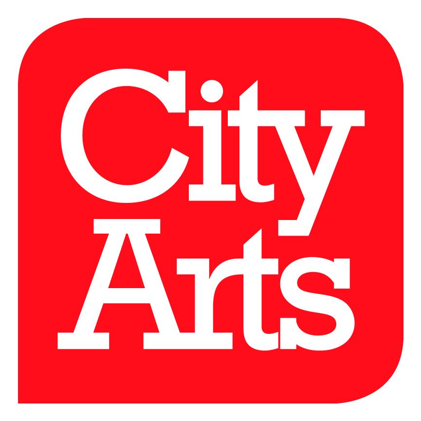 City Arts stacked bubble logo.jpg
