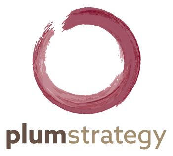 Plum-Strategy-Logo.jpg
