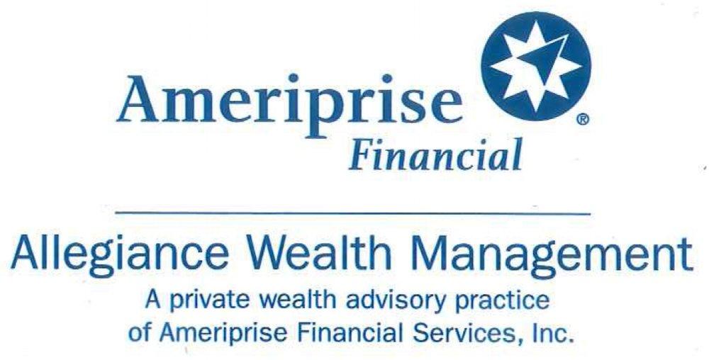 Ameriprise logo-1.jpg