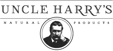 Uncle Harry's logo.png