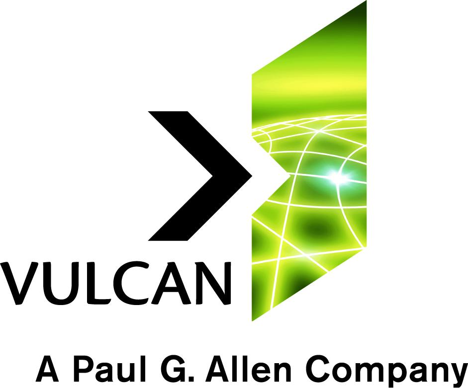 Vulcan Color logo.jpg