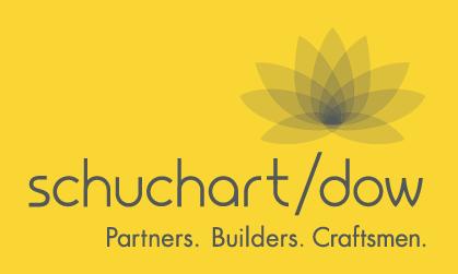 Schuchart Dow logo.png