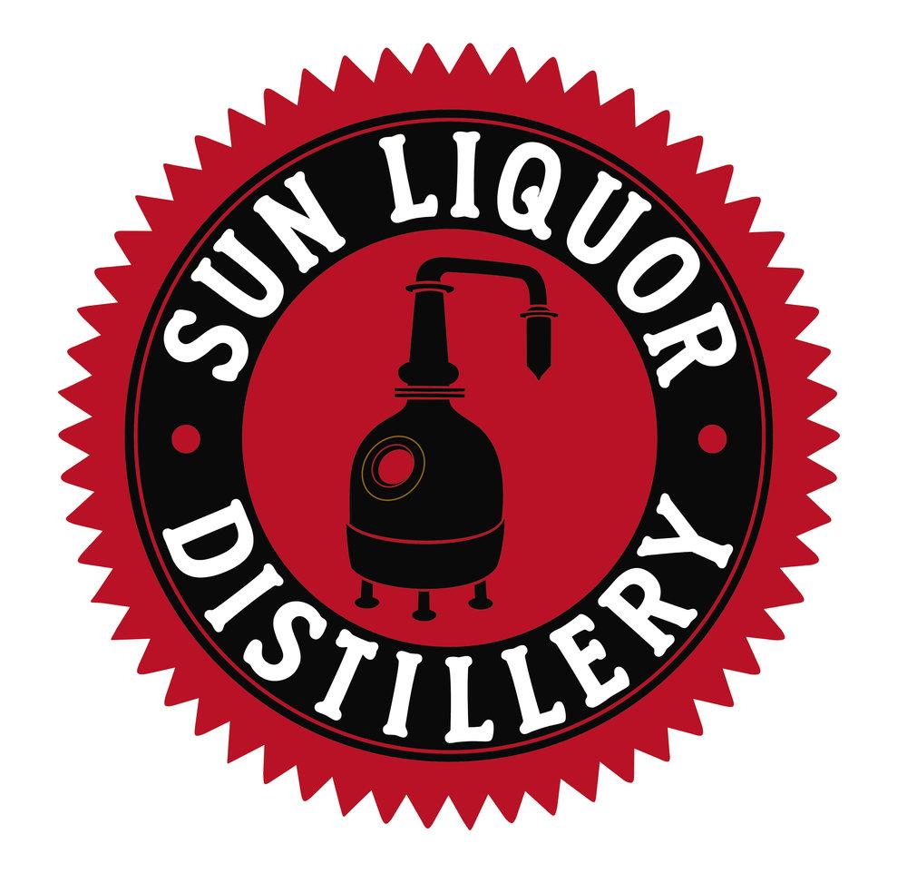 Sun Liquor Red logo.jpg