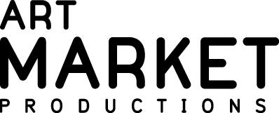 Art_Market_productions (1).jpg
