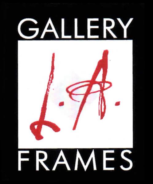 LA Frames.png