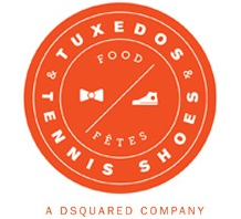 Tuxedos and Tennis Shoes logo.jpg