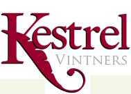 Kestral Wines logo.png