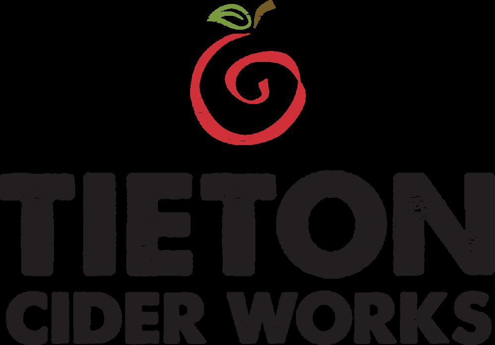 Tieton-Logo-Larger.png