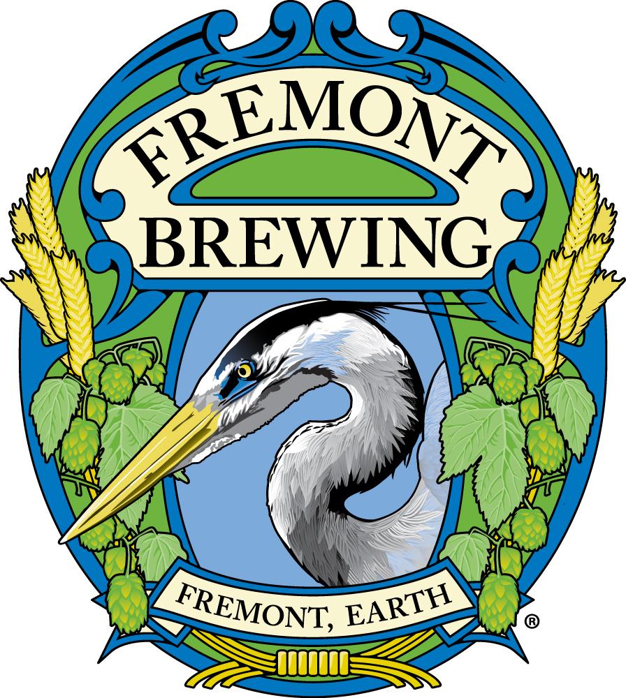 Fremont Brewing Logo.jpg