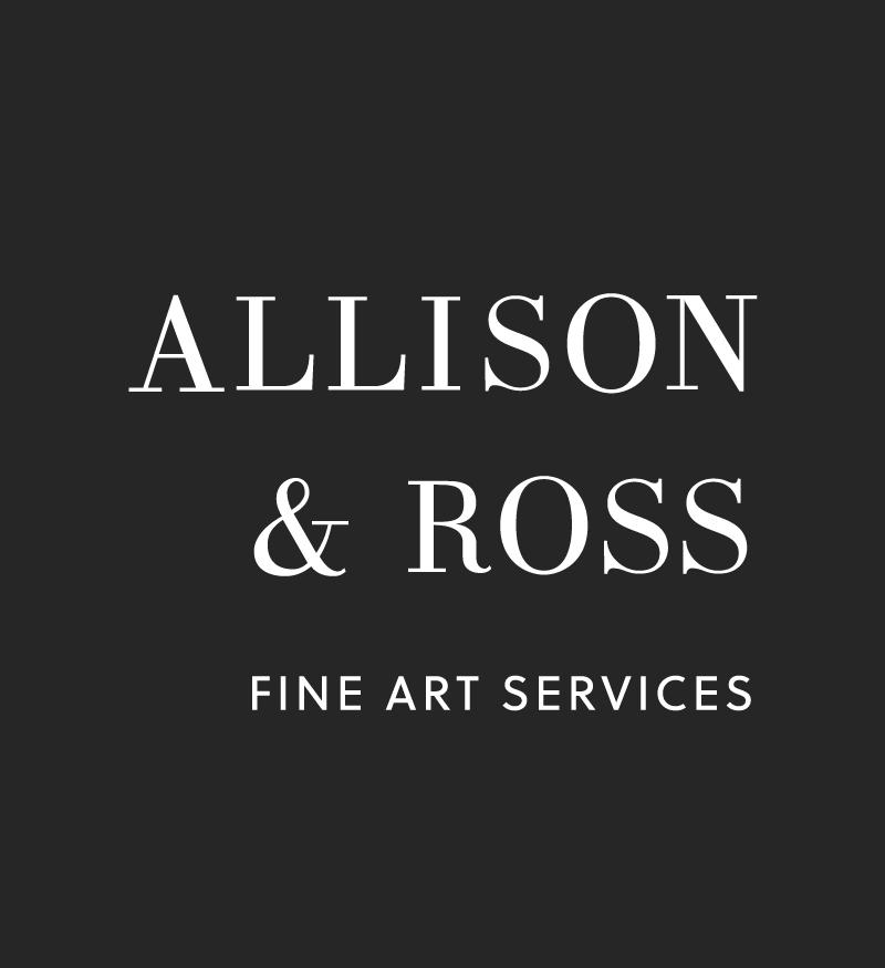 Allison Ross Logo NEW.png