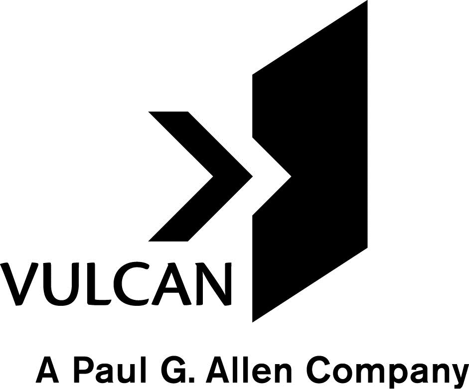 Vulcan_B&W.png