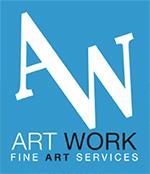 Art Work Fine Art Services logo.jpg