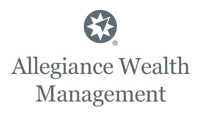 Allegiance Wealth Management.png