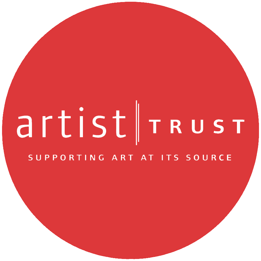 Artist Trust 2020 Benefit Art Auction