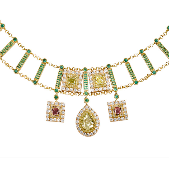 TC111-calidreamin-fancyyellowandpink-emeralds-rg-small.jpg