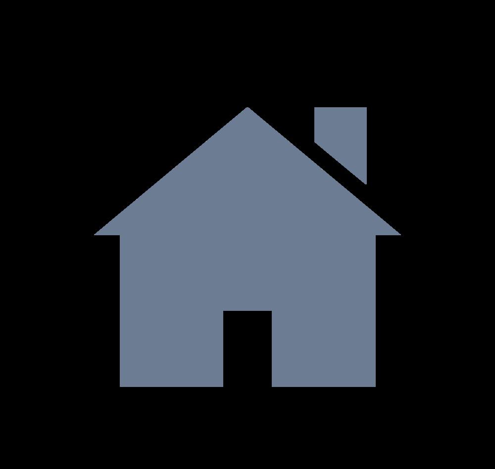 Haus Sitting: Urban Tailz
