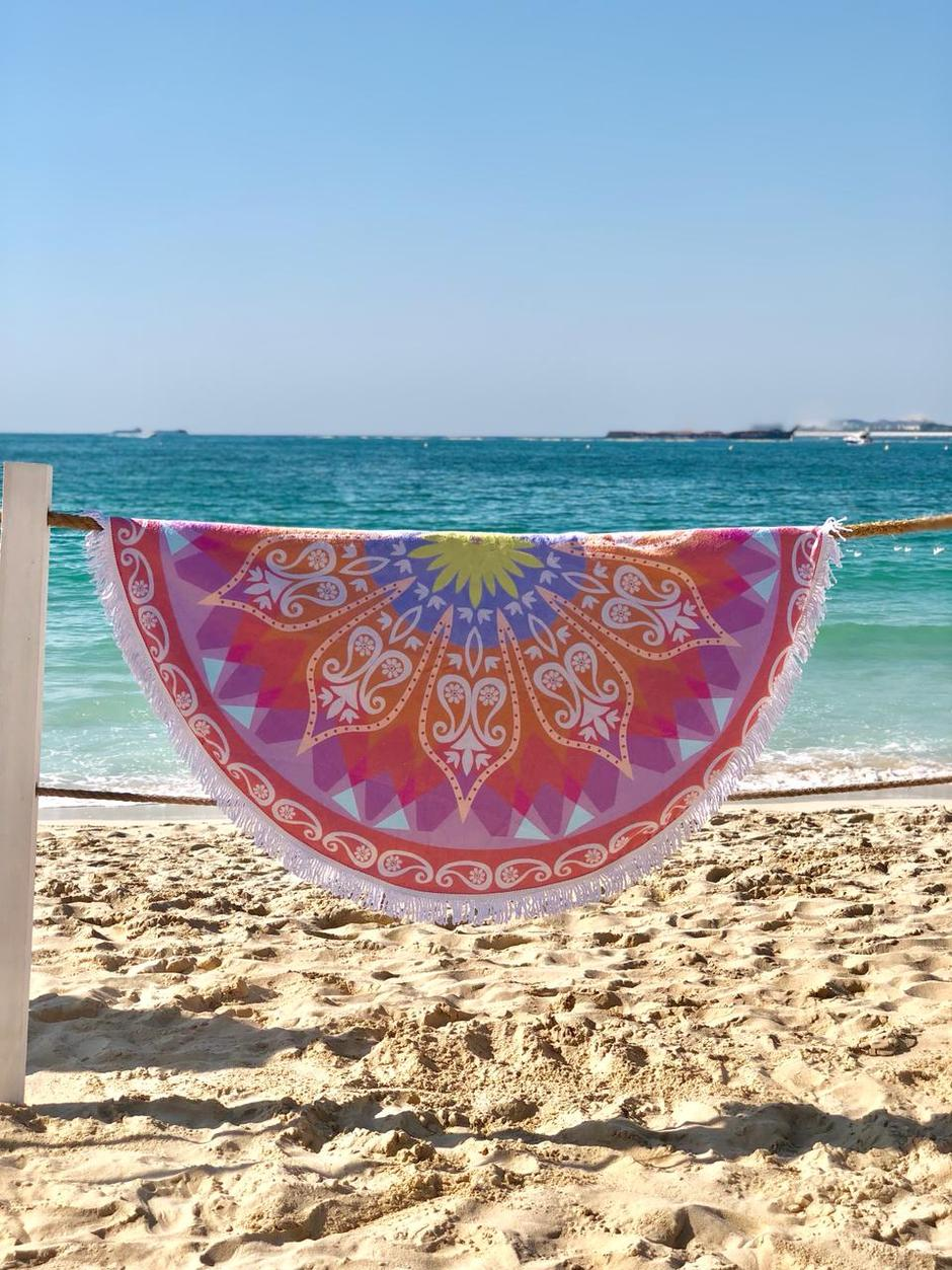 towel 1.jpg