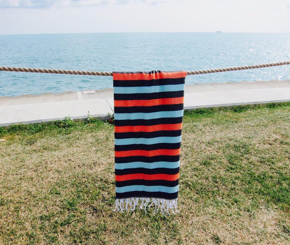 towel 5.jpg