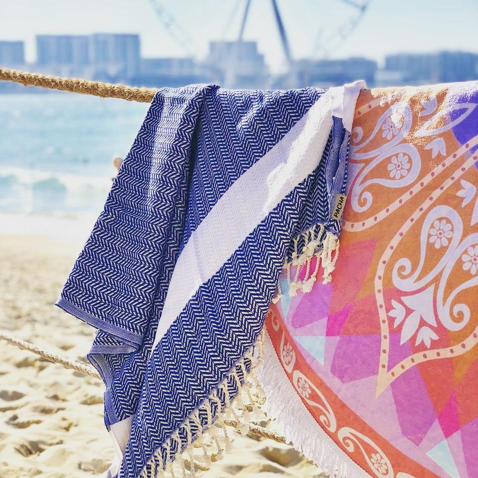 towel 6.jpg
