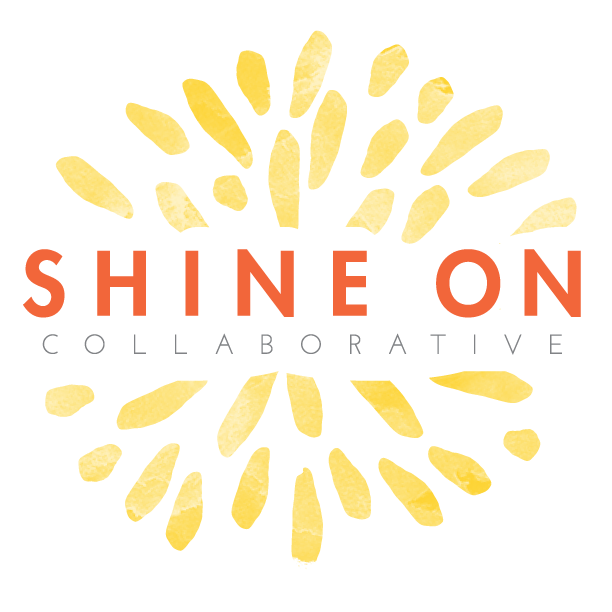 Shine On Collaborative