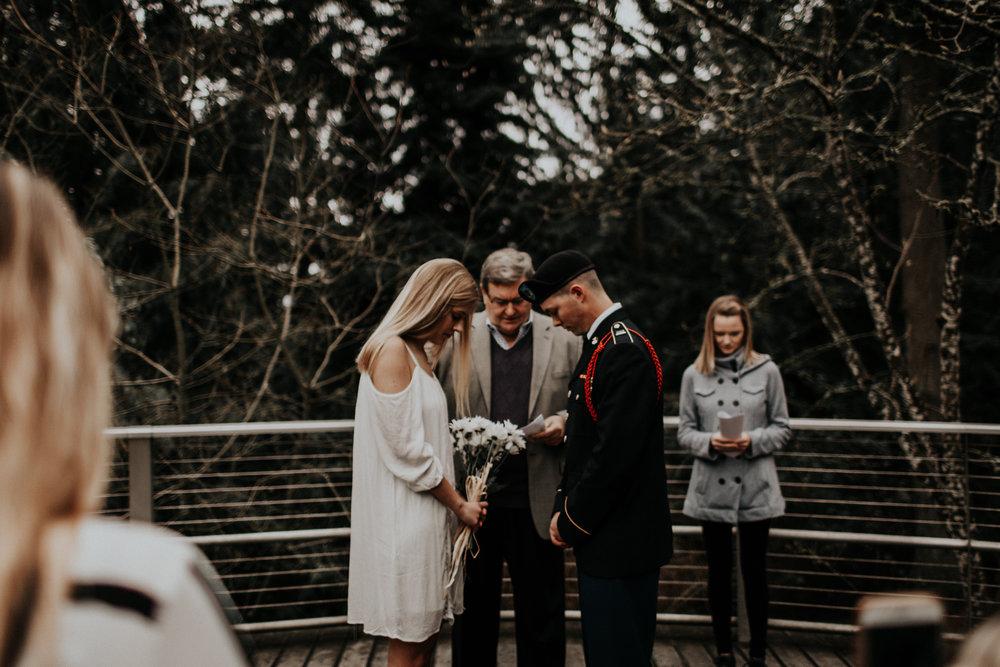 ceremony-6.jpg