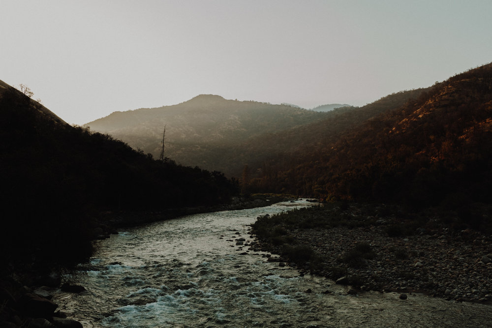lazy river-34.jpg