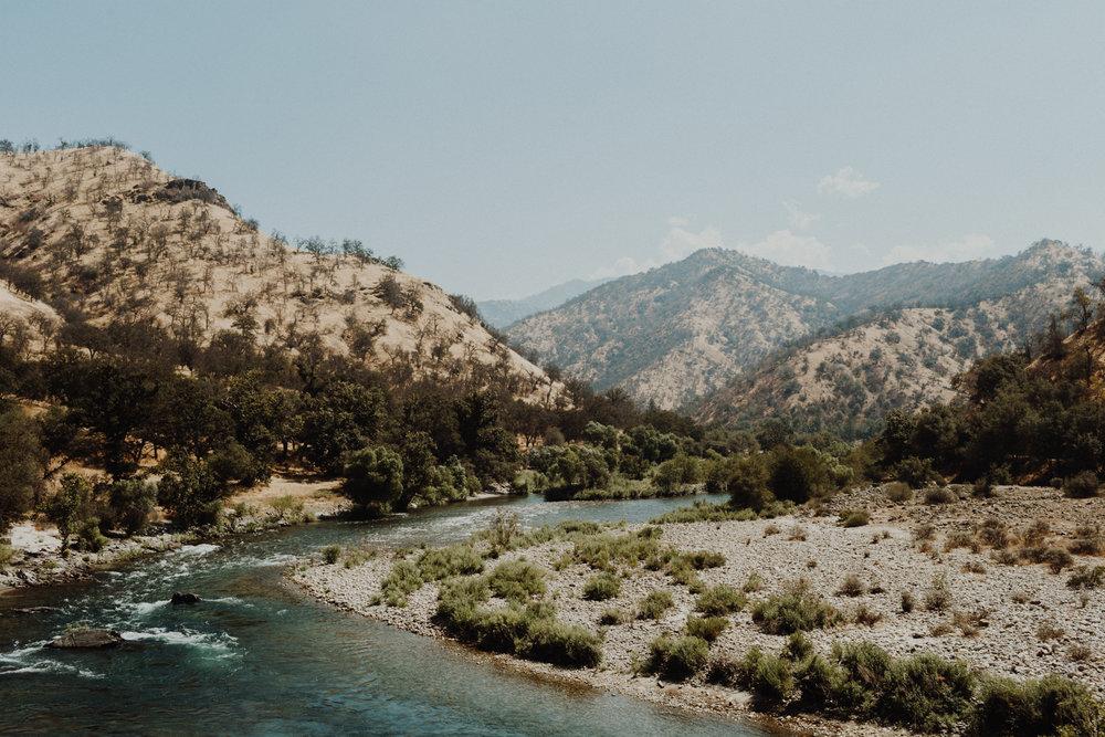 lazy river-15.jpg