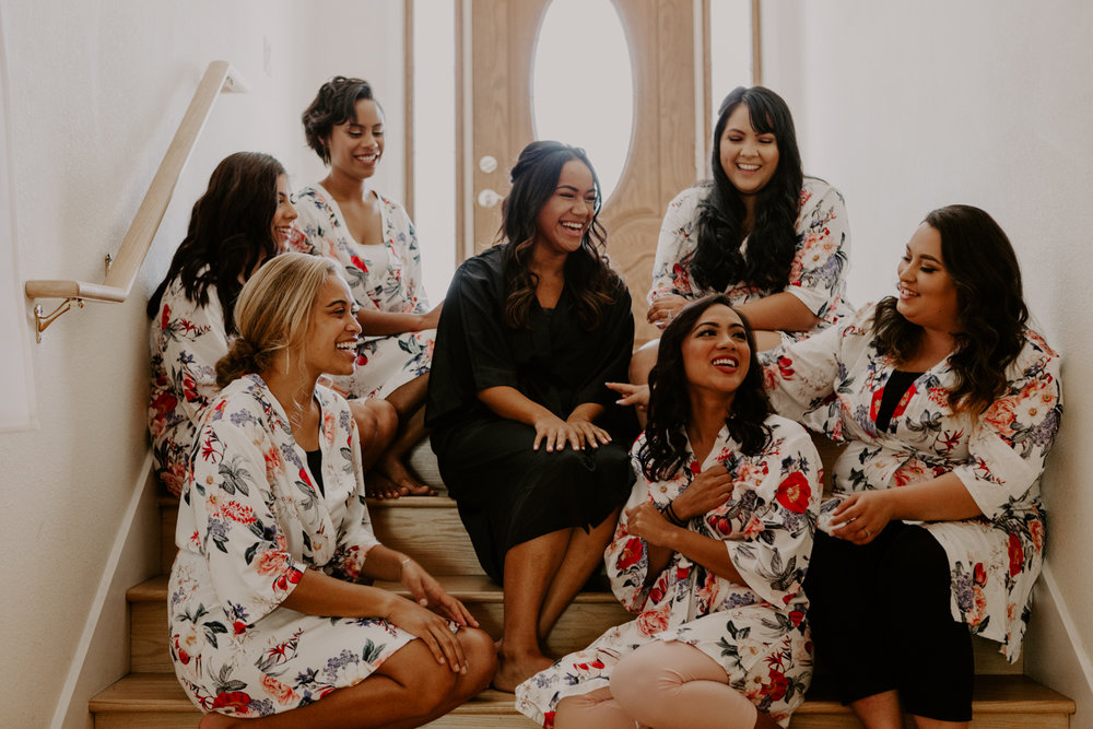 pacific islander wedding-18.jpg