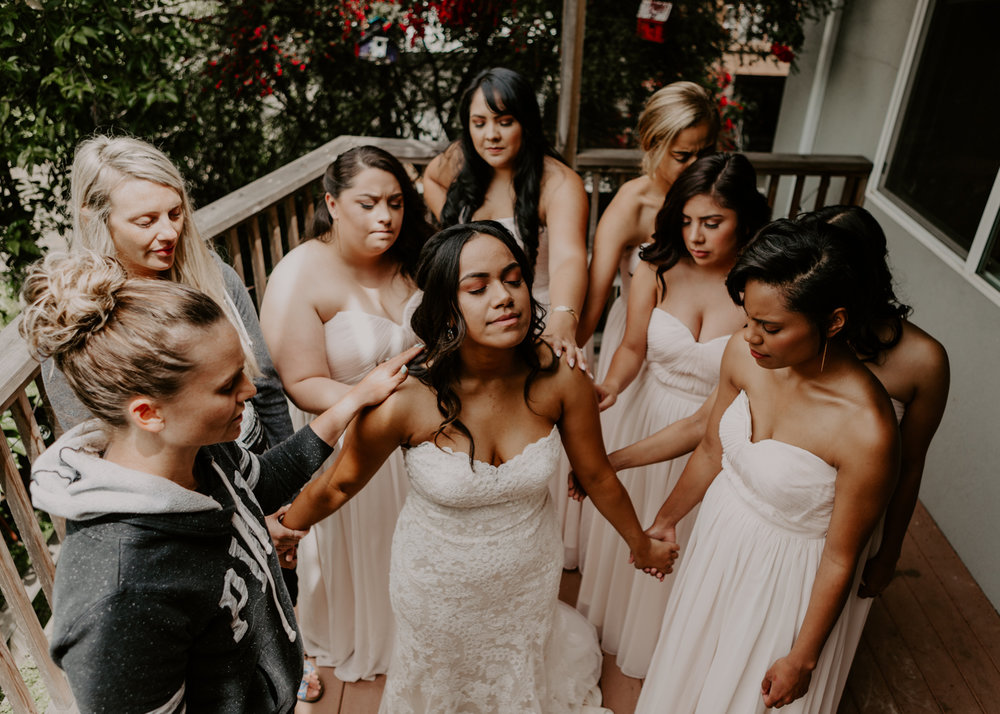 pacific islander wedding-21.jpg