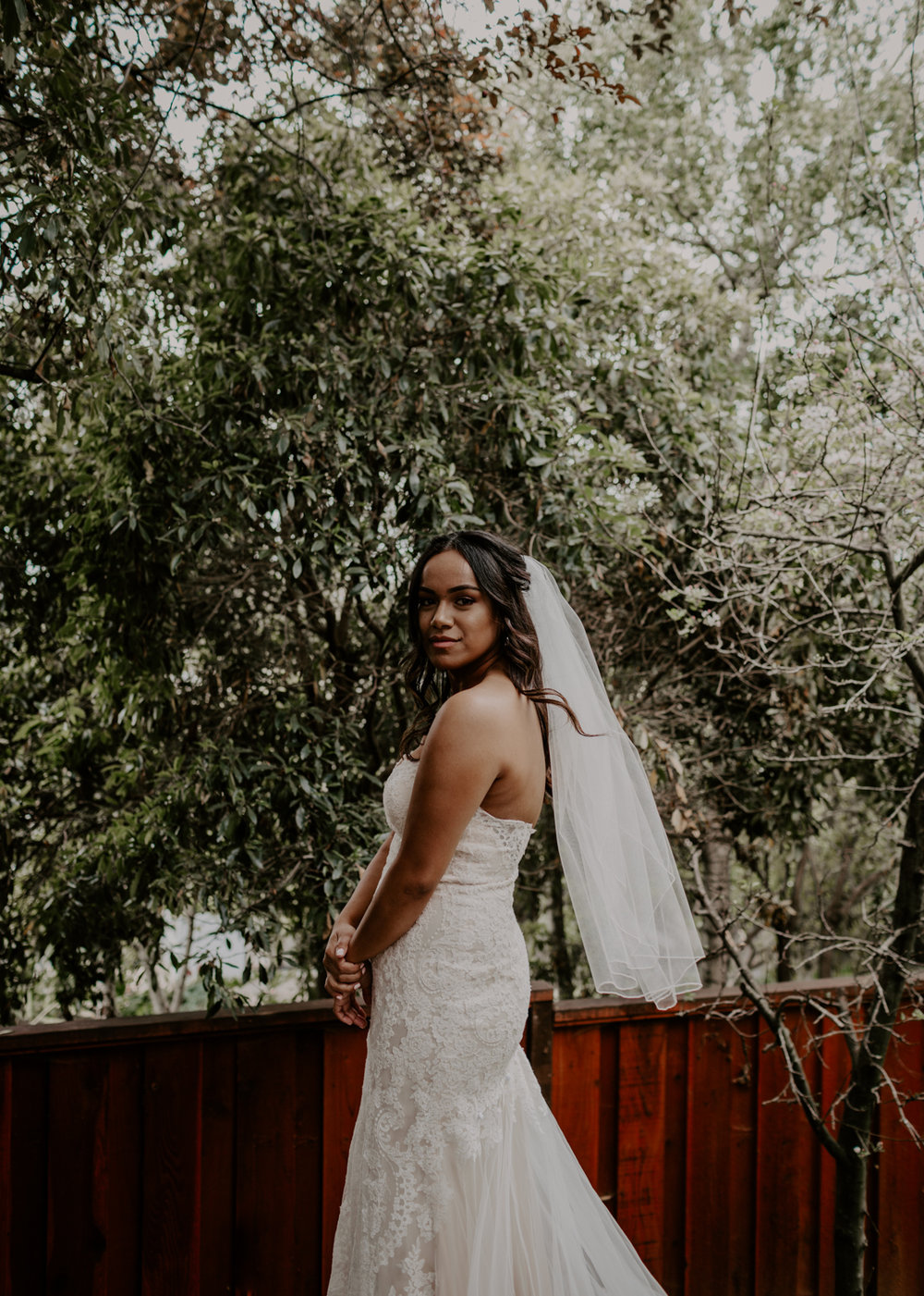 pacific islander wedding-26.jpg
