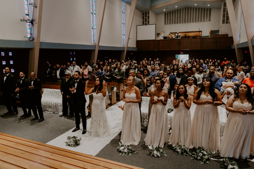 pacific islander wedding-49.jpg