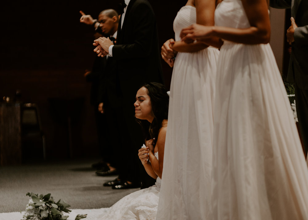 pacific islander wedding-56.jpg