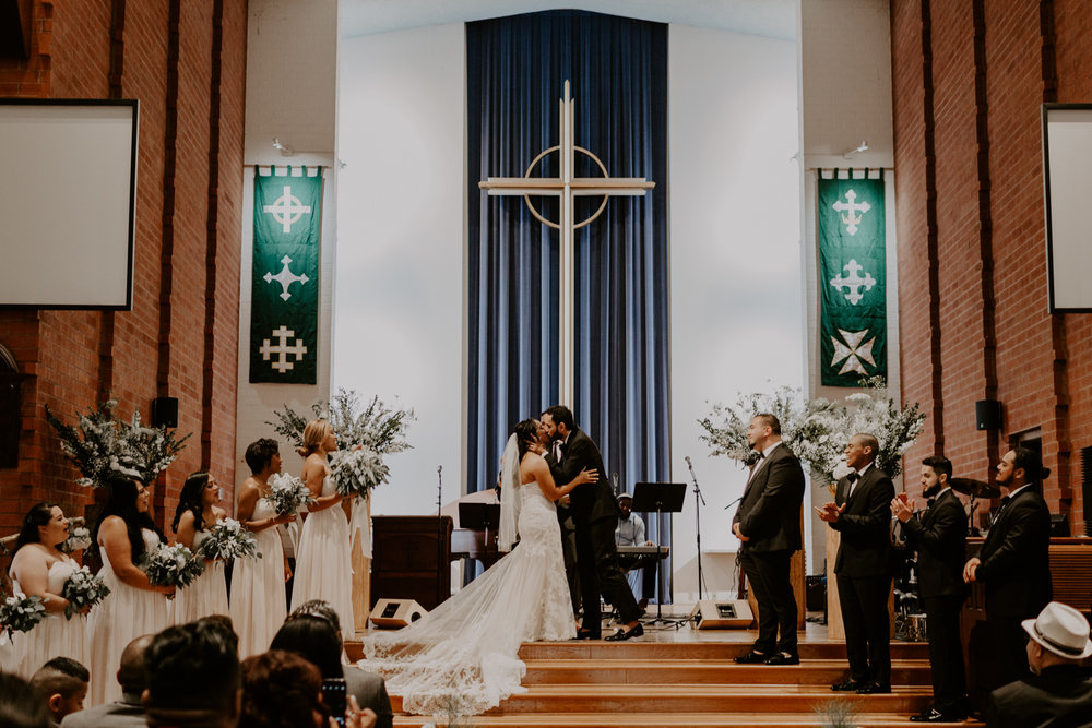 pacific islander wedding-62.jpg