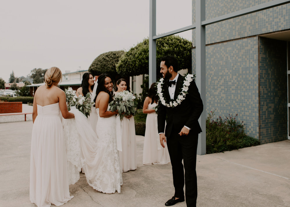 pacific islander wedding-67.jpg