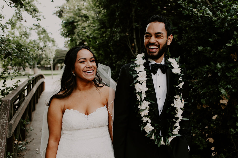 pacific islander wedding-72.jpg