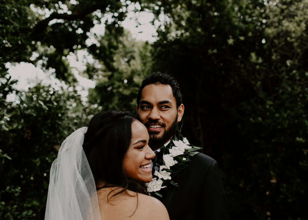 pacific islander wedding-78.jpg