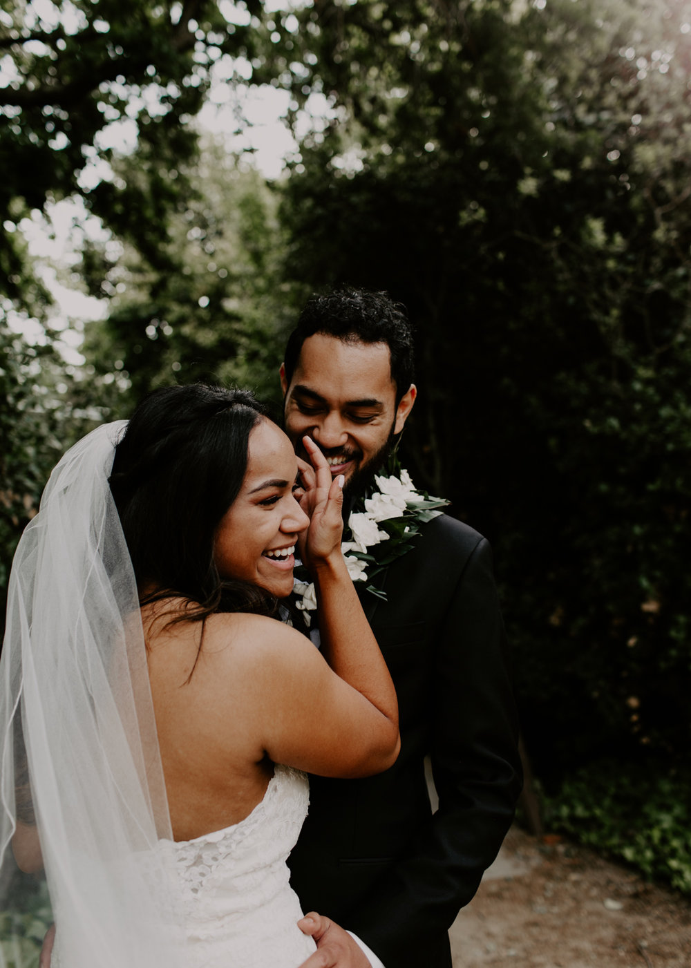 pacific islander wedding-79.jpg