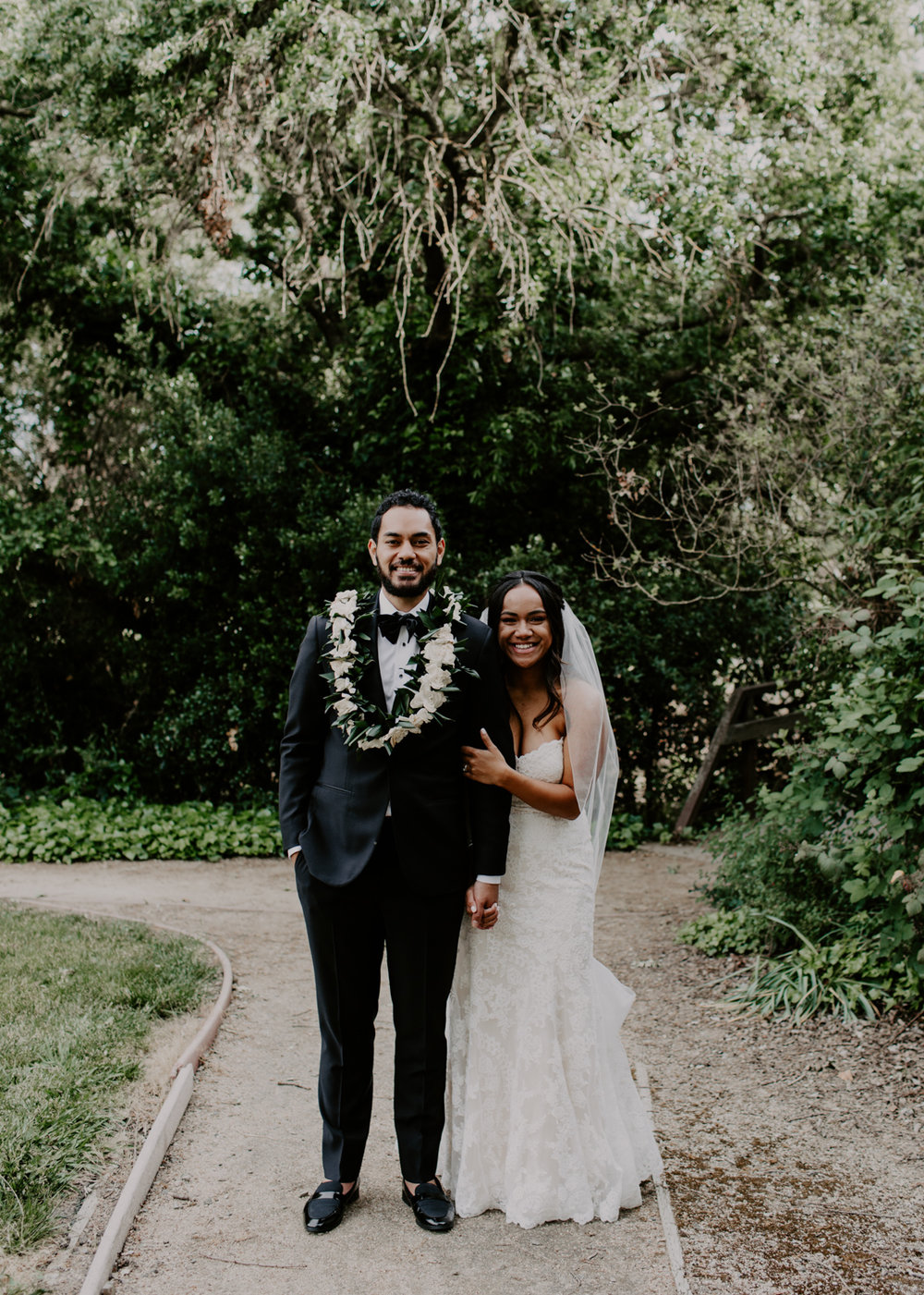 pacific islander wedding-84.jpg