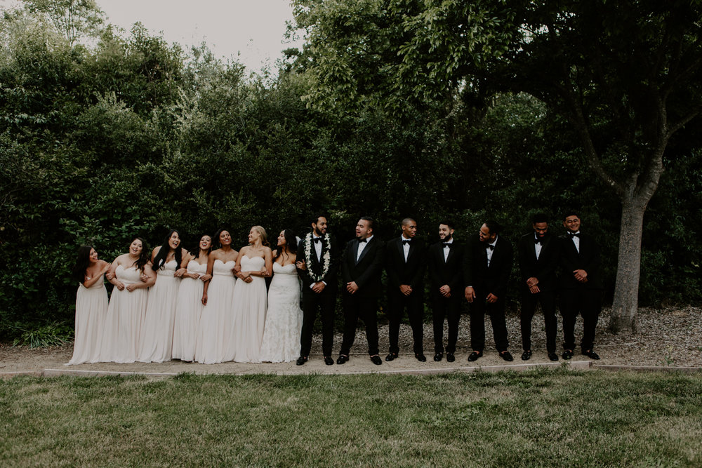 pacific islander wedding-87.jpg